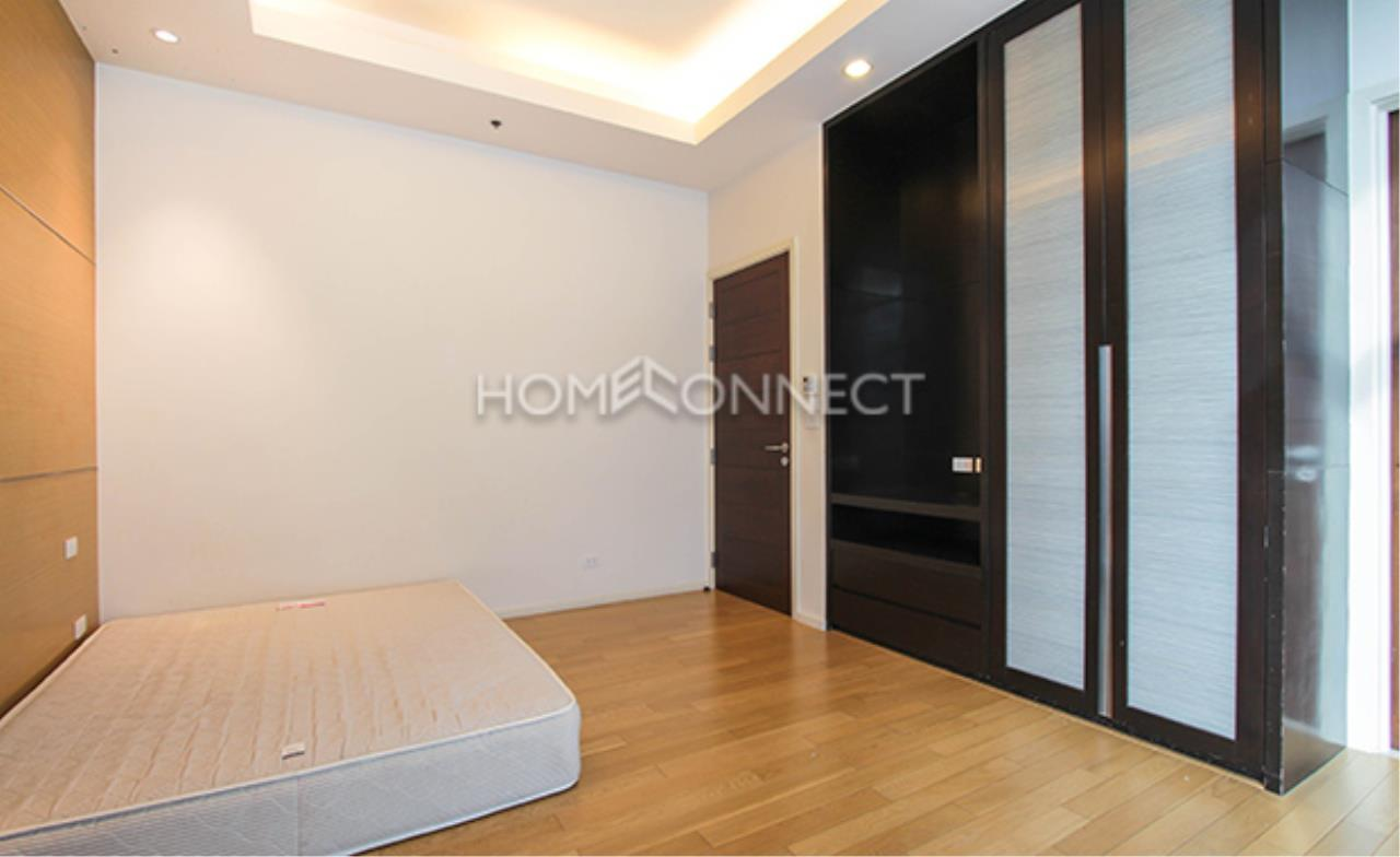 Home Connect Thailand Agency's S 59 Condominium for Rent 6