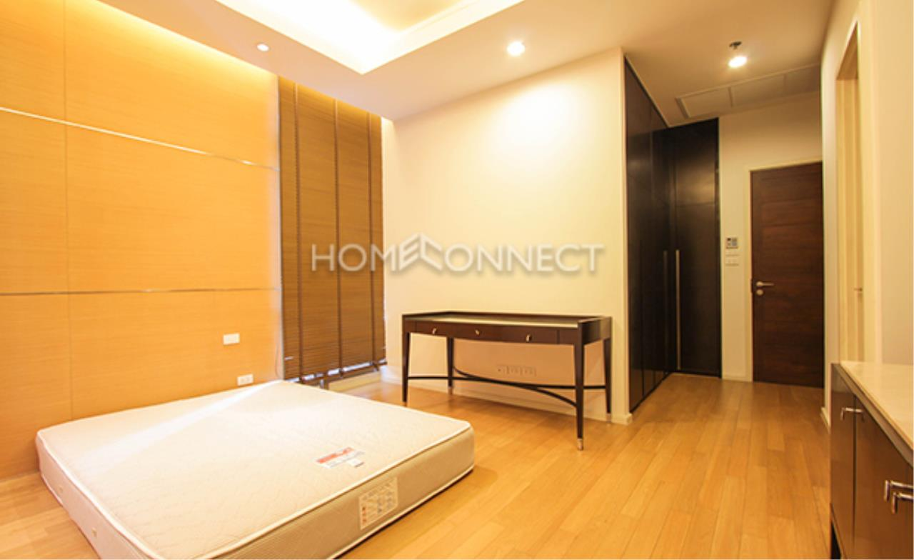 Home Connect Thailand Agency's S 59 Condominium for Rent 7