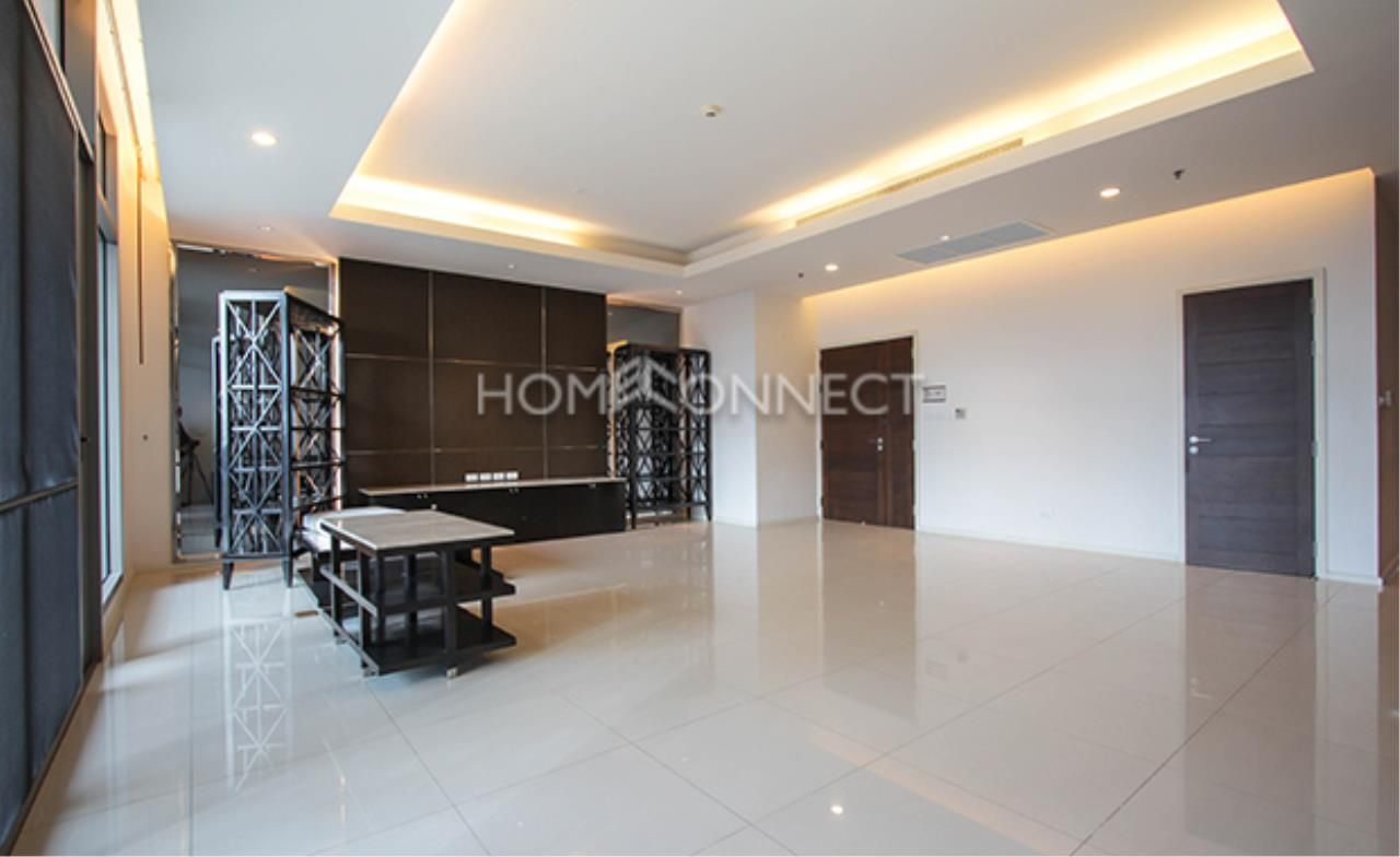 Home Connect Thailand Agency's S 59 Condominium for Rent 13