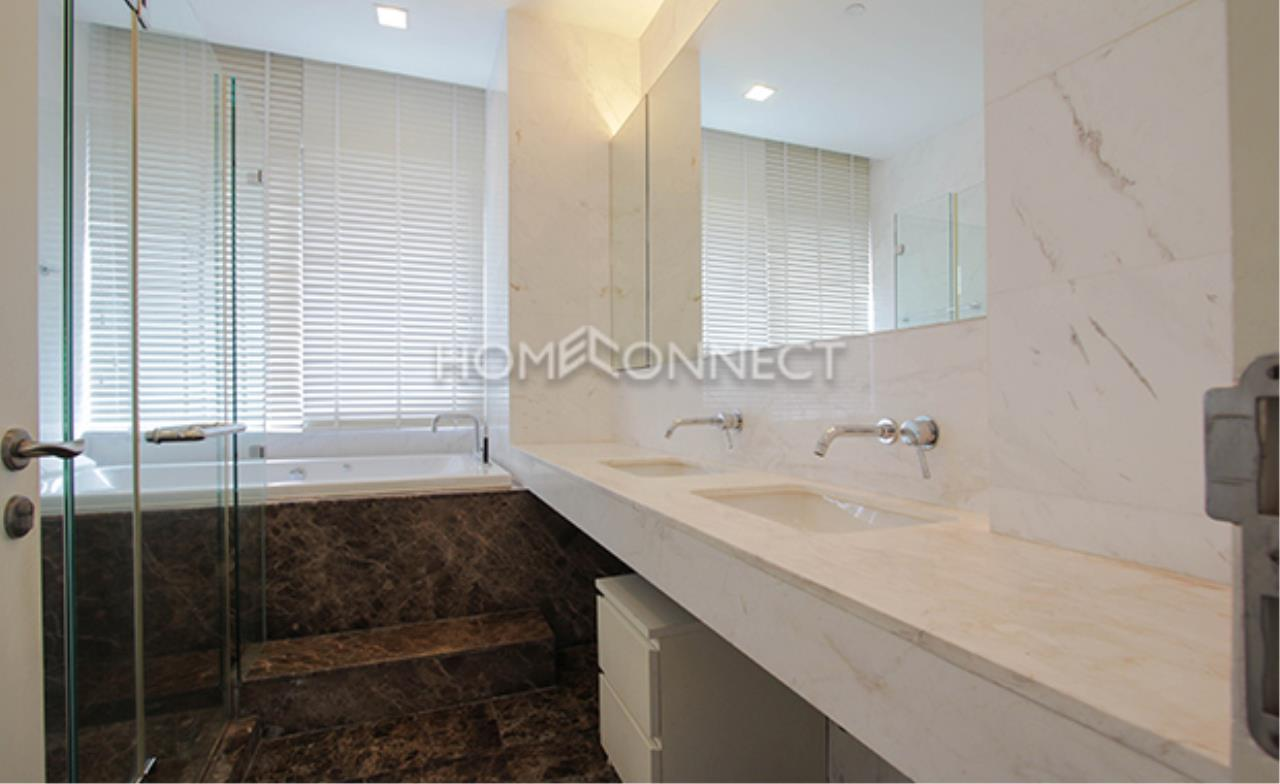 Home Connect Thailand Agency's Le Raffine Sukhumvit 39 Condominium for Rent 3