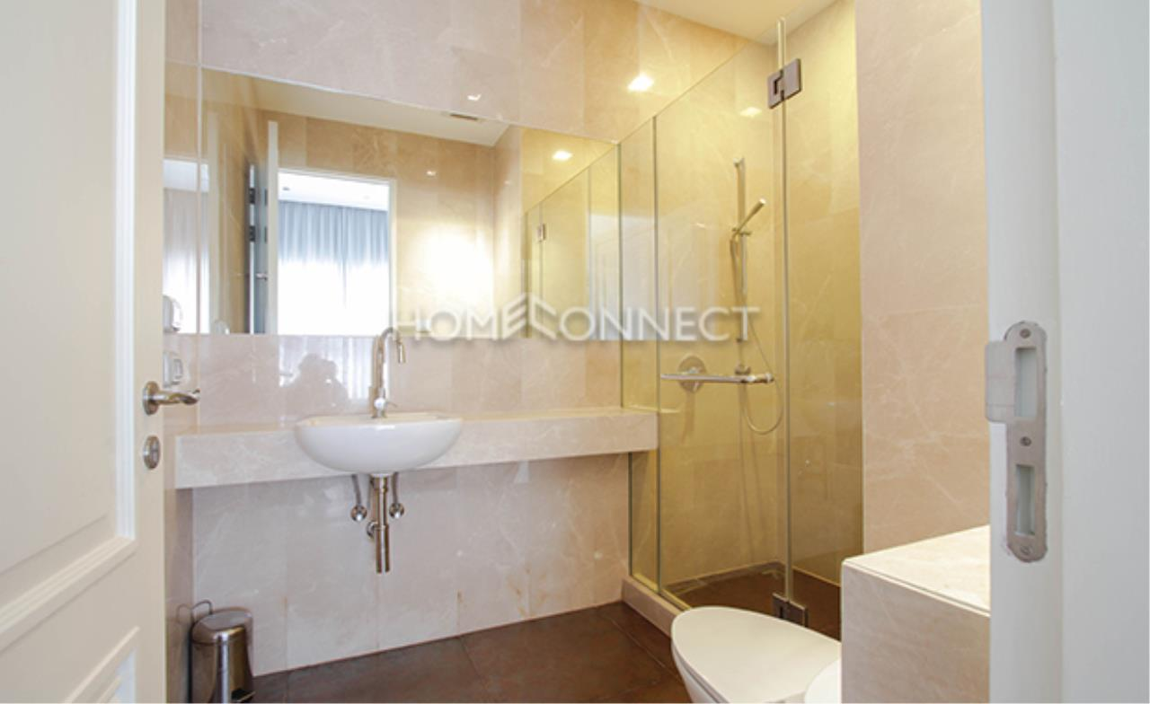 Home Connect Thailand Agency's Le Raffine Sukhumvit 39 Condominium for Rent 4