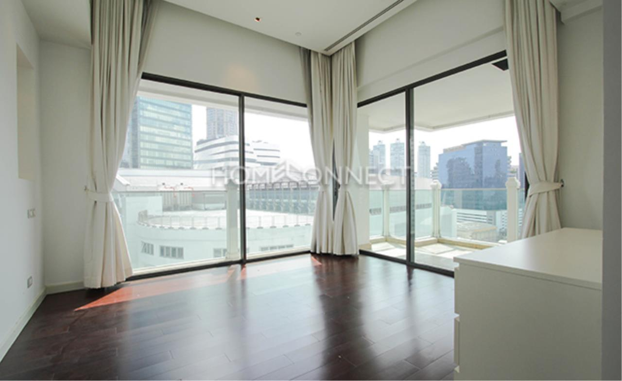 Home Connect Thailand Agency's Le Raffine Sukhumvit 39 Condominium for Rent 5