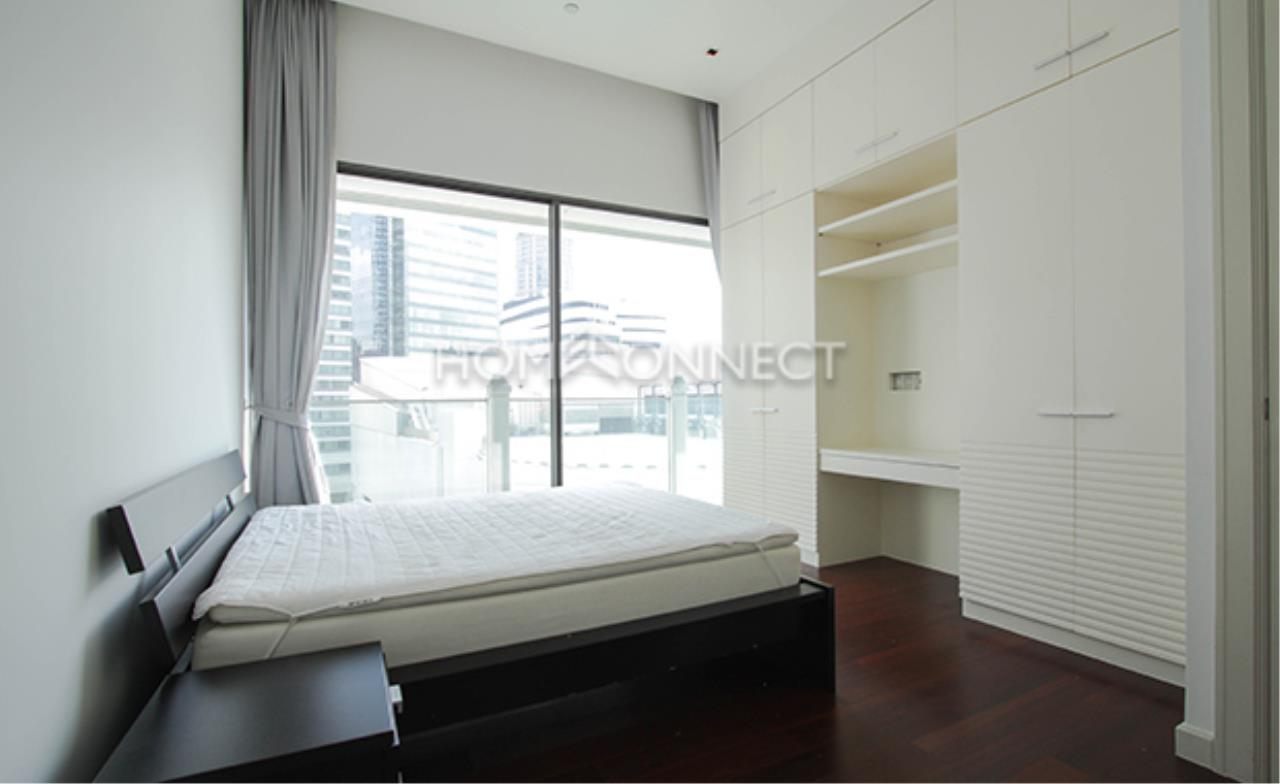 Home Connect Thailand Agency's Le Raffine Sukhumvit 39 Condominium for Rent 6