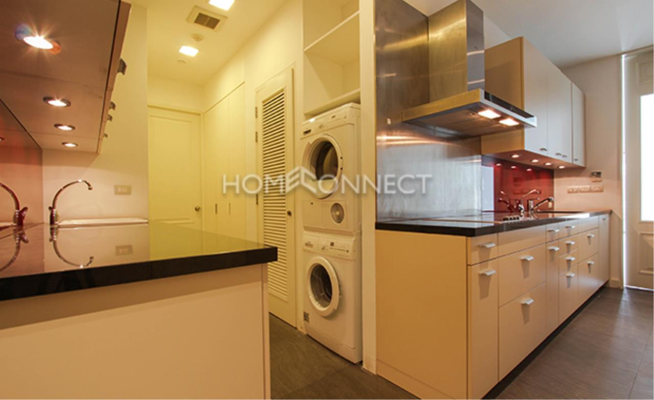 Home Connect Thailand Agency's Le Raffine Sukhumvit 39 Condominium for Rent 7