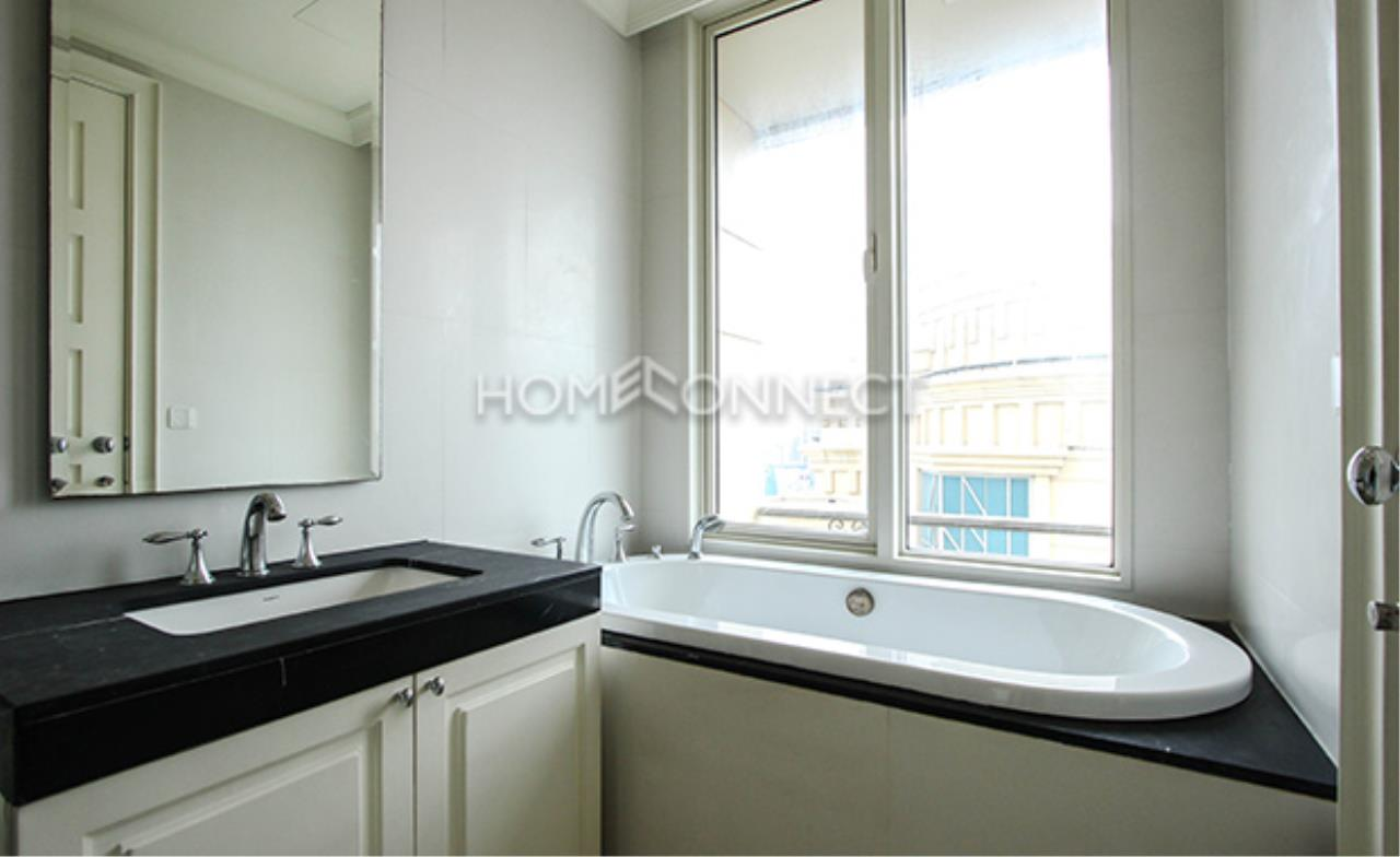 Home Connect Thailand Agency's Royce Private Residence Sukhumvit 31 Condominium for Rent 4