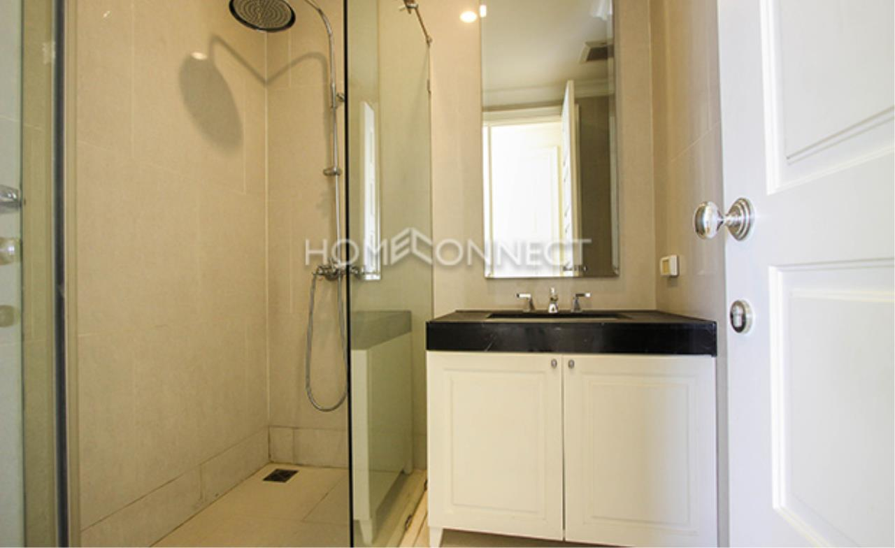 Home Connect Thailand Agency's Royce Private Residence Sukhumvit 31 Condominium for Rent 5