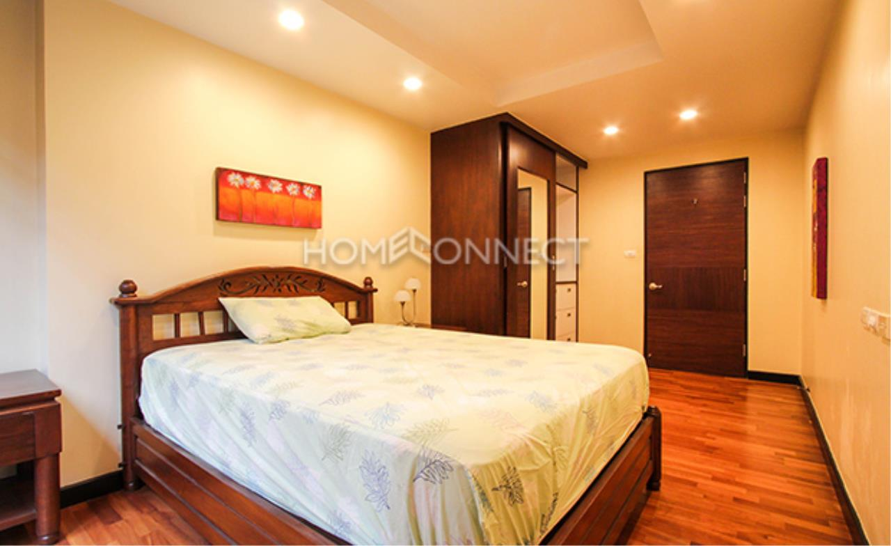 Home Connect Thailand Agency's Avenue 61 Condominium for Rent 5