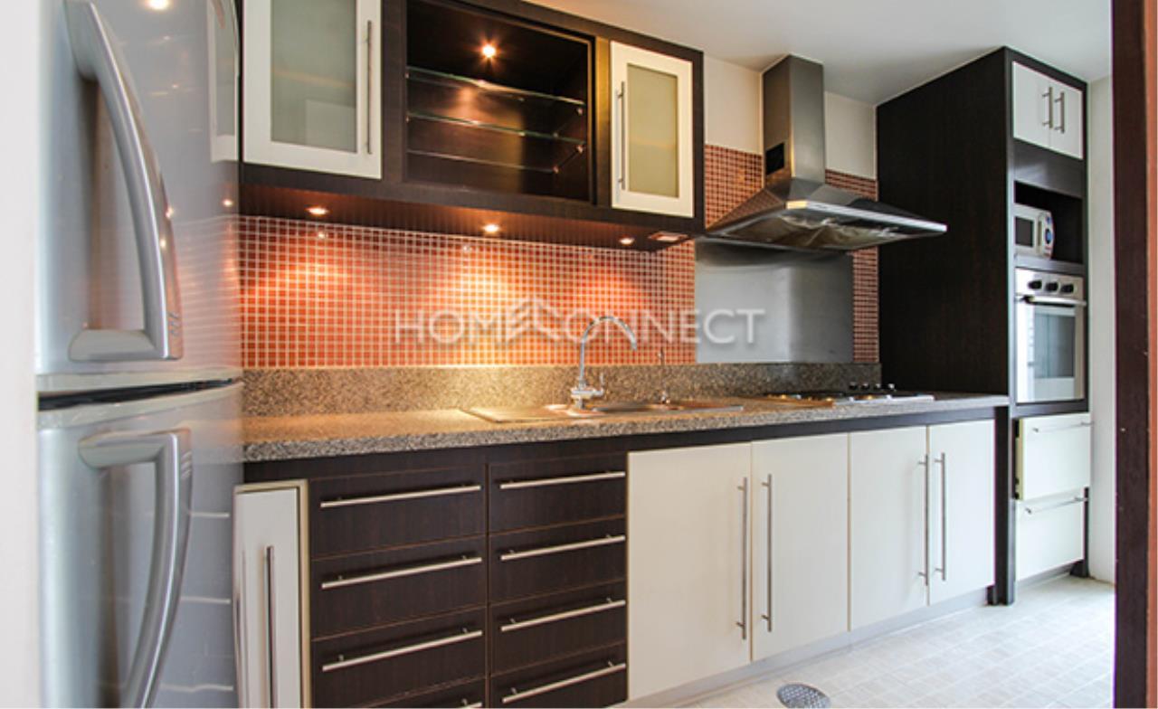 Home Connect Thailand Agency's Avenue 61 Condominium for Rent 7