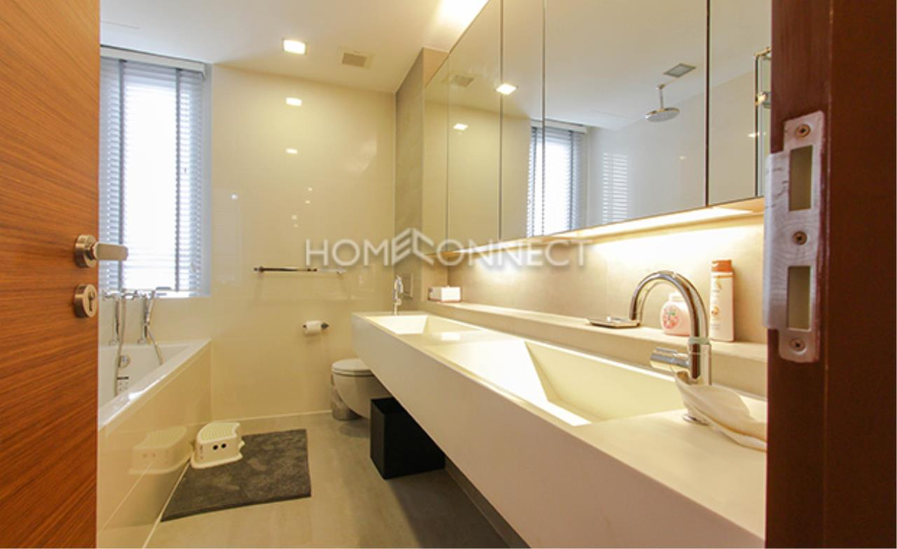 Home Connect Thailand Agency's Ashton Morph 38 (Sold) Condominium for Rent 3