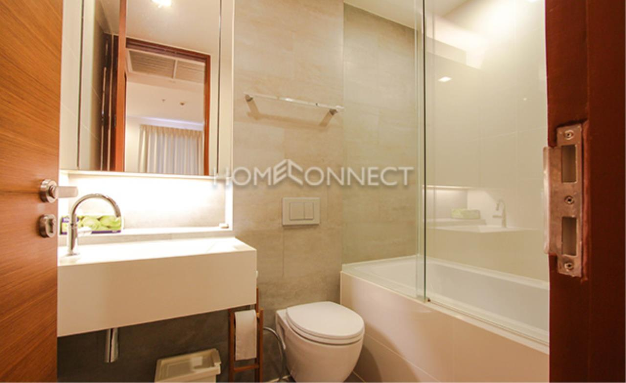 Home Connect Thailand Agency's Ashton Morph 38 (Sold) Condominium for Rent 4