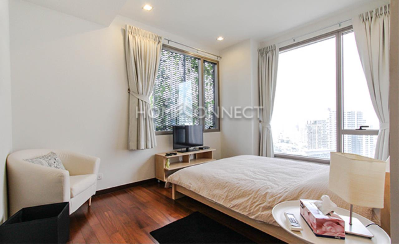 Home Connect Thailand Agency's Ashton Morph 38 (Sold) Condominium for Rent 7