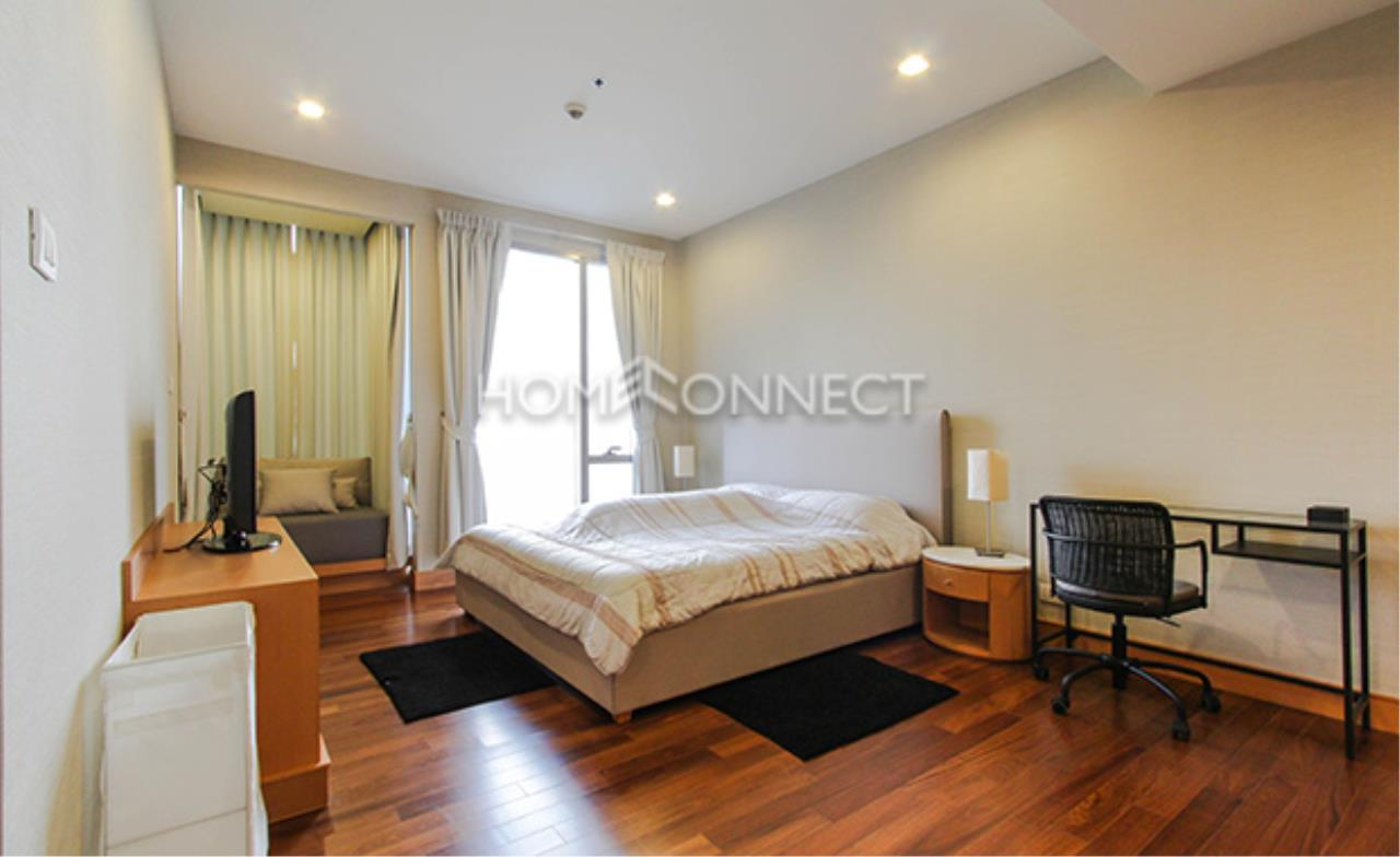 Home Connect Thailand Agency's Ashton Morph 38 (Sold) Condominium for Rent 8
