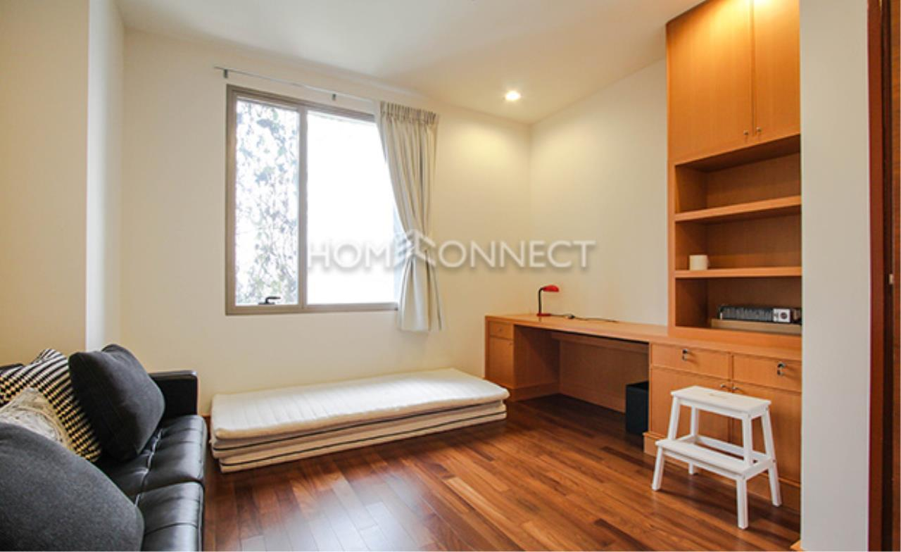 Home Connect Thailand Agency's Ashton Morph 38 (Sold) Condominium for Rent 6