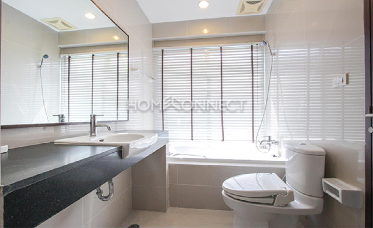Home Connect Thailand Agency's Noble Ora Condominium for Rent 2