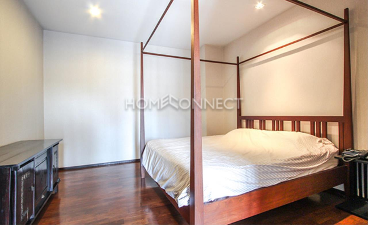 Home Connect Thailand Agency's Noble Ora Condominium for Rent 3
