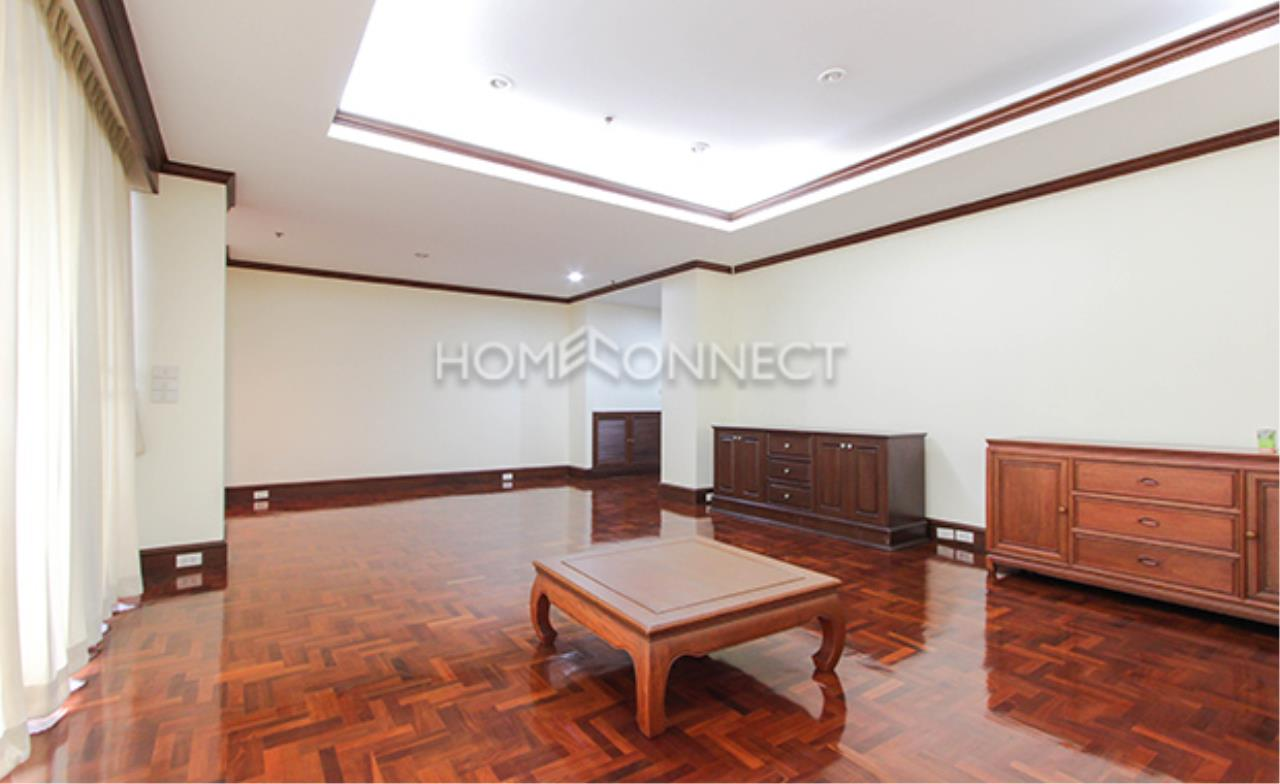 Home Connect Thailand Agency's Promsuk condo Condominium for Rent 10