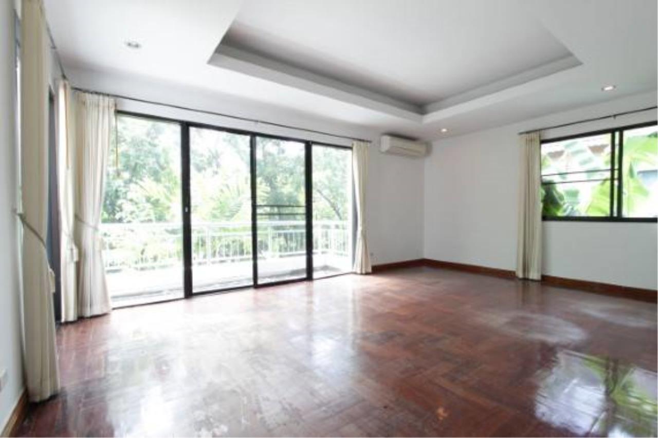 Home Connect Thailand Agency's Nichada Casa 9