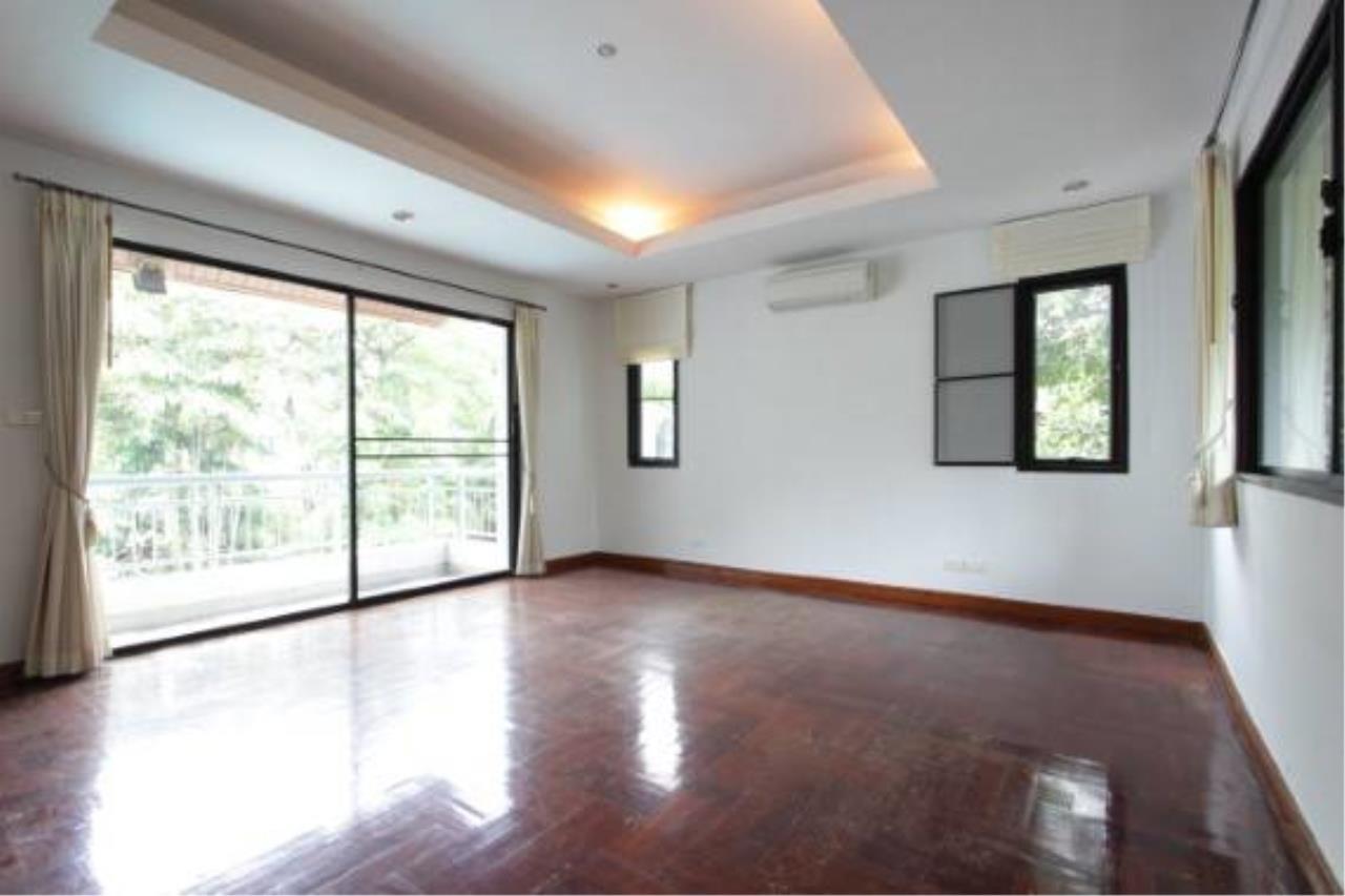 Home Connect Thailand Agency's Nichada Casa 11