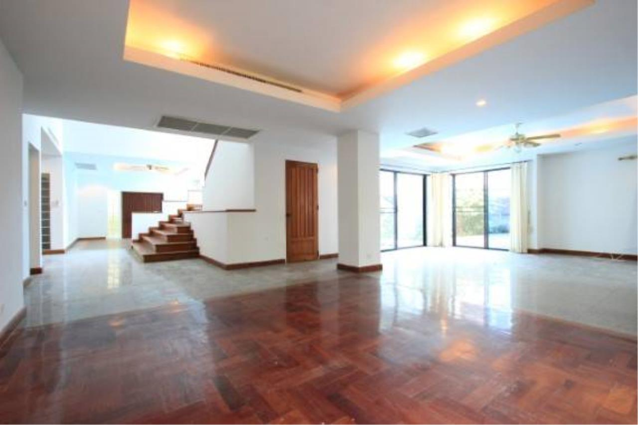 Home Connect Thailand Agency's Nichada Casa 4