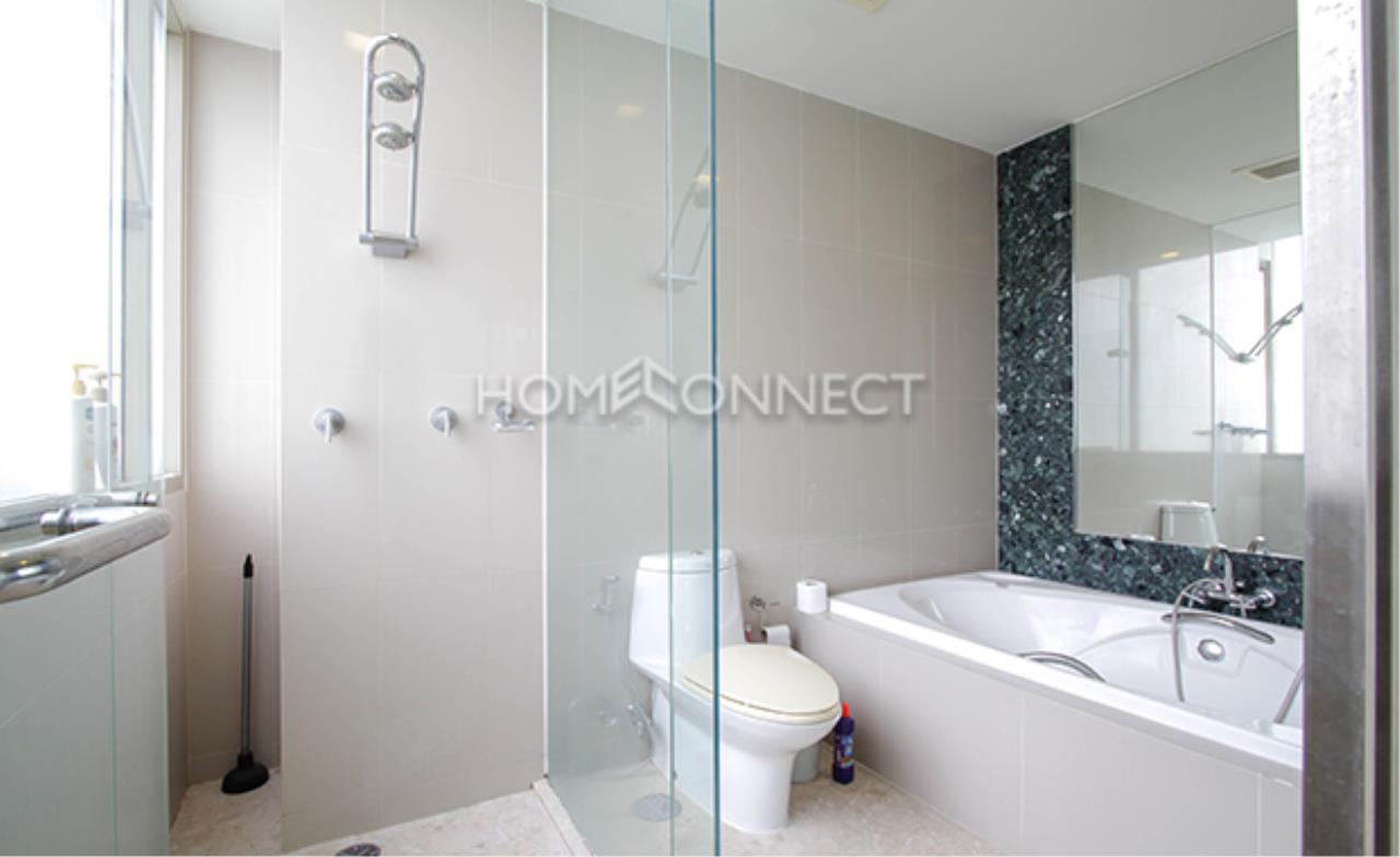 Home Connect Thailand Agency's Ficus Lane Condominium for Rent 3