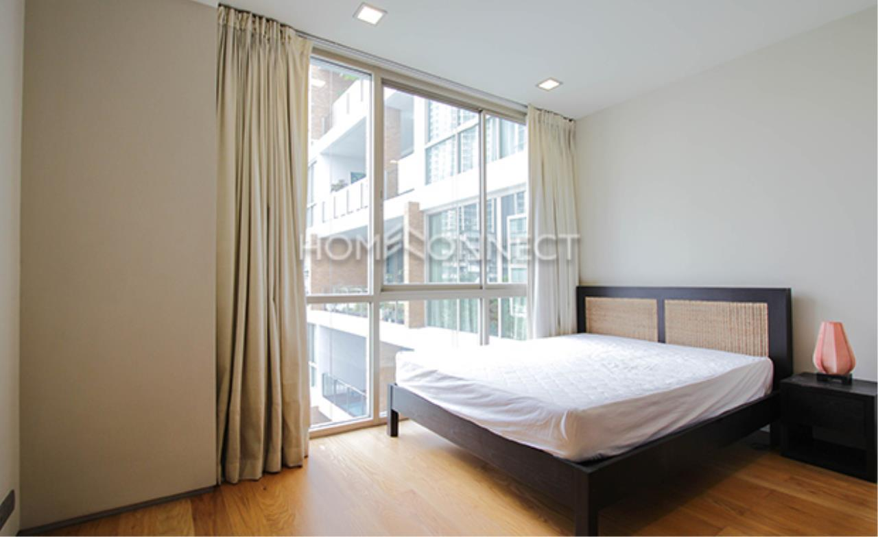 Home Connect Thailand Agency's Ficus Lane Condominium for Rent 5