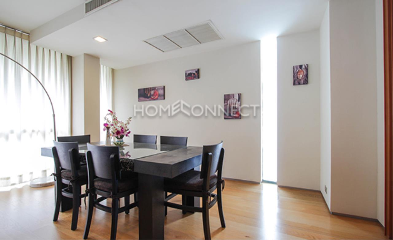Home Connect Thailand Agency's Ficus Lane Condominium for Rent 8