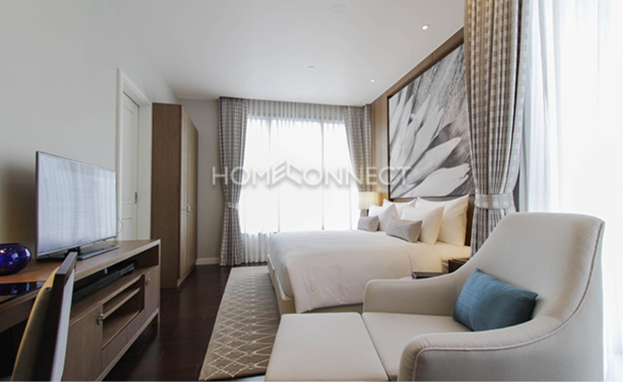 Home Connect Thailand Agency's 137 Pillars Suites&Residence Condominium for Rent 7