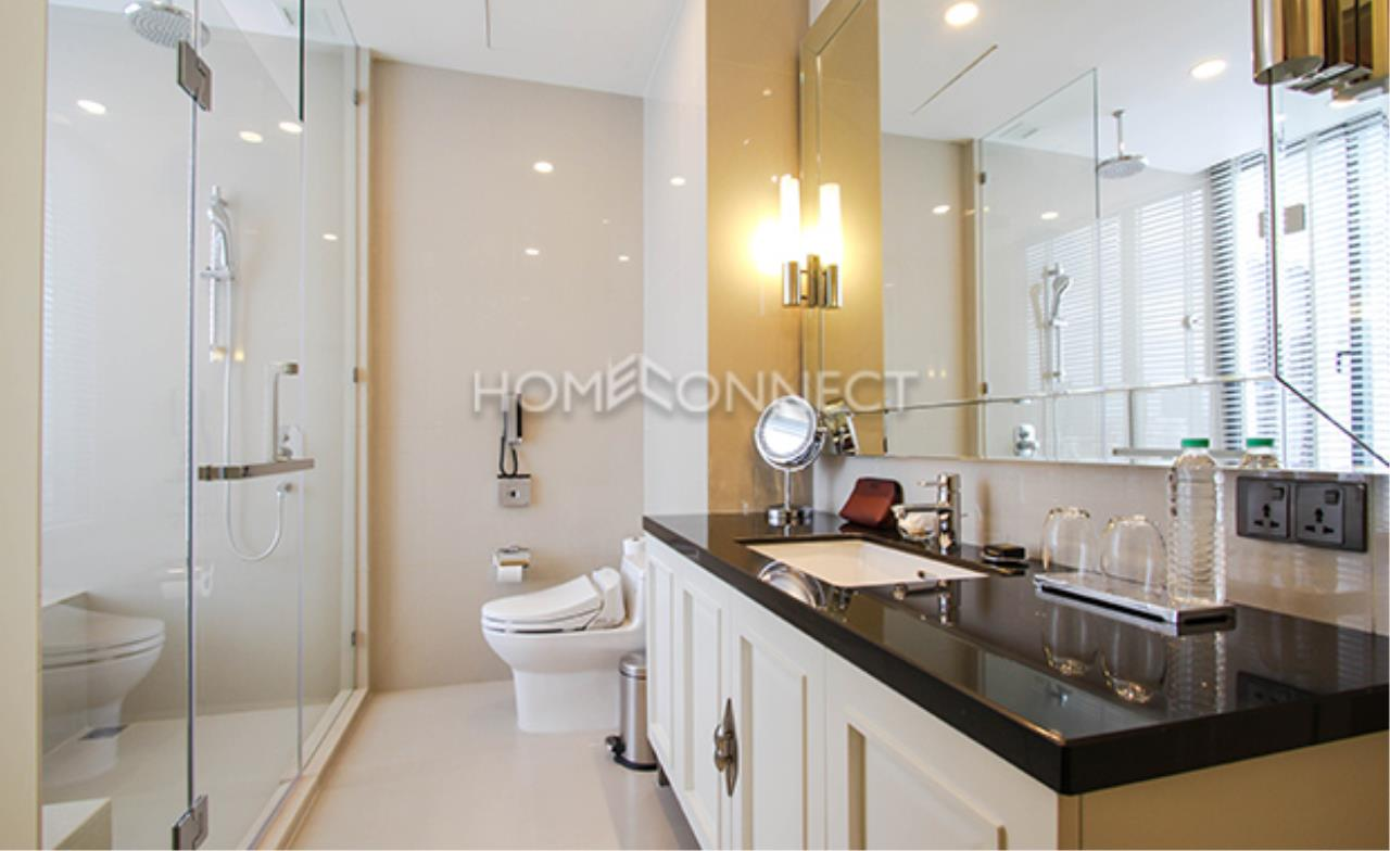 Home Connect Thailand Agency's 137 Pillars Suites&Residence Condominium for Rent 3