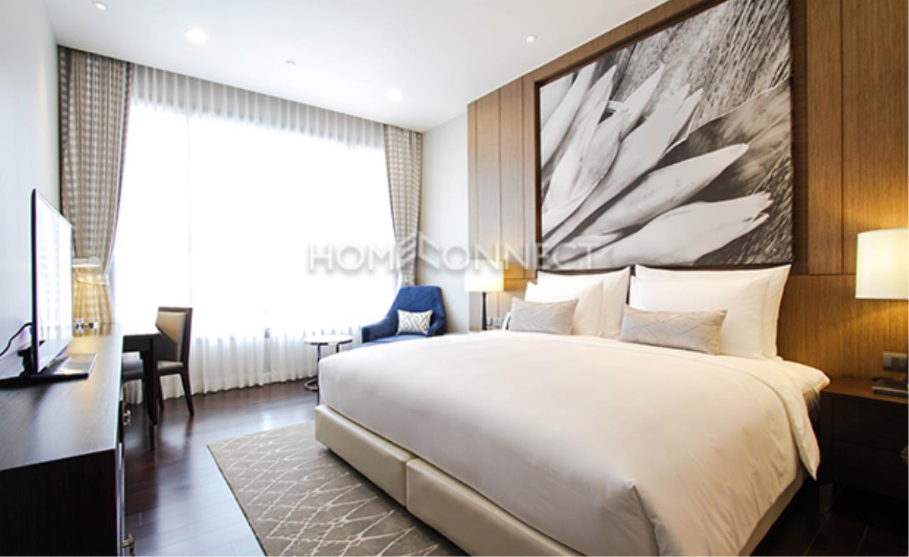 Home Connect Thailand Agency's 137 Pillars Suites&Residence Condominium for Rent 6