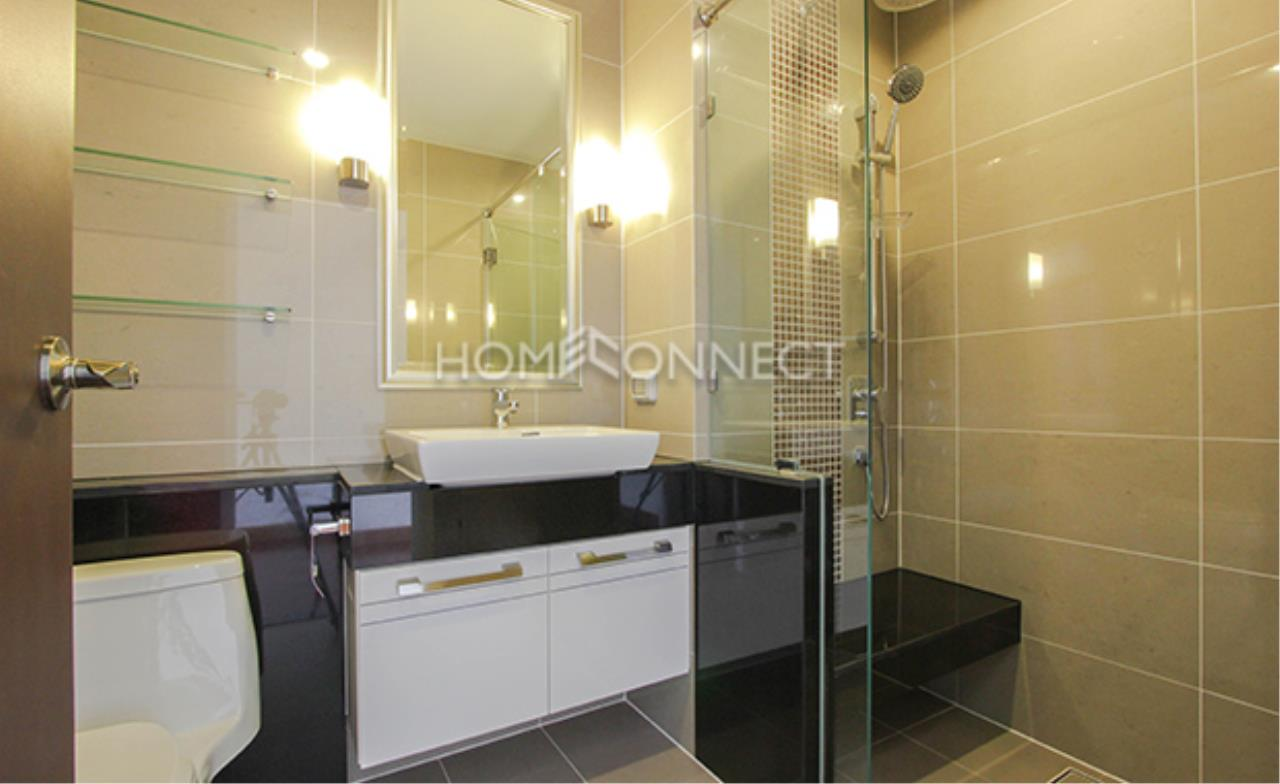 Home Connect Thailand Agency's Supalai Elite Sathorn-Suanplu Condominium for Rent 4