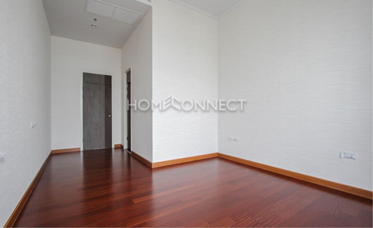 Home Connect Thailand Agency's Supalai Elite Sathorn-Suanplu Condominium for Rent 8
