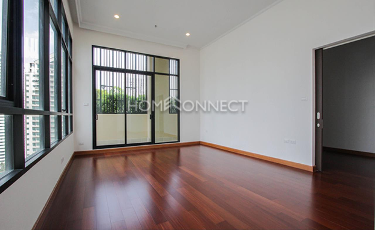 Home Connect Thailand Agency's Supalai Elite Sathorn-Suanplu Condominium for Rent 9
