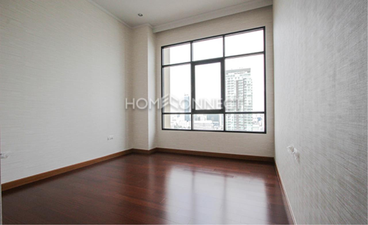 Home Connect Thailand Agency's Supalai Elite Sathorn-Suanplu Condominium for Rent 10
