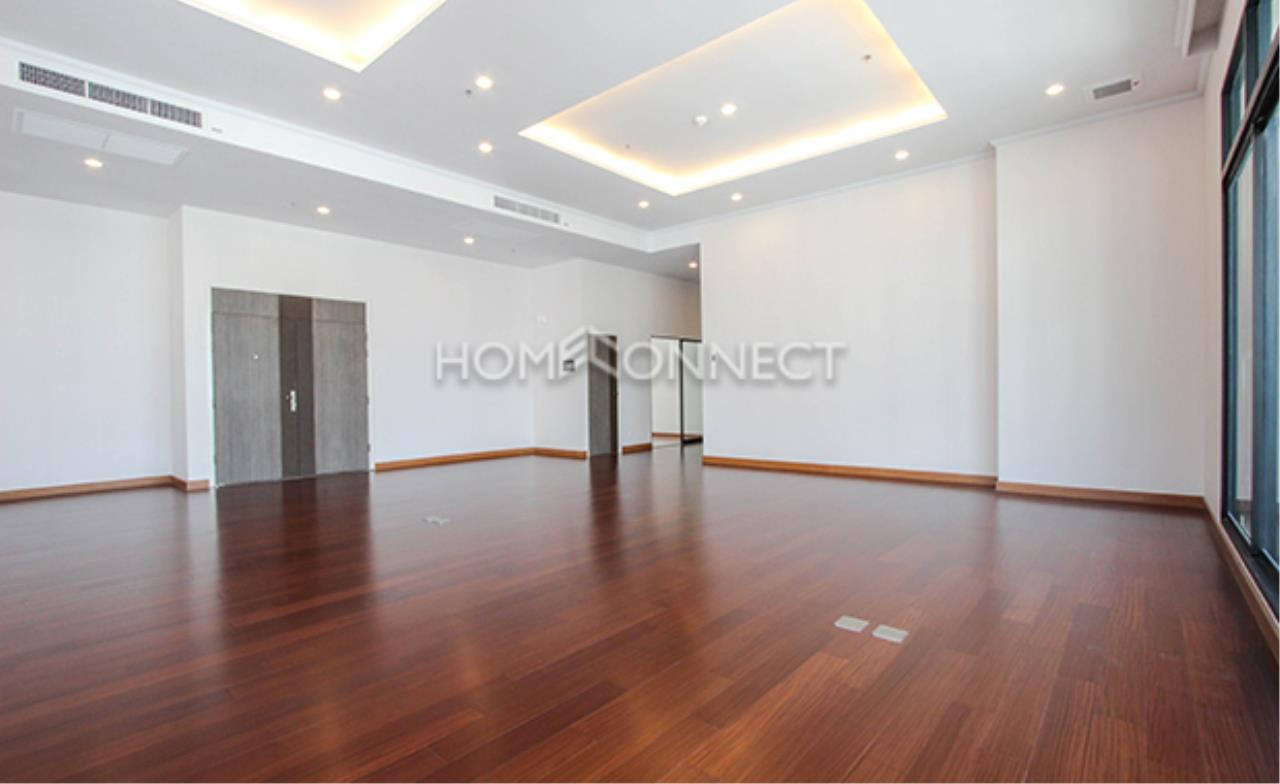 Home Connect Thailand Agency's Supalai Elite Sathorn-Suanplu Condominium for Rent 13