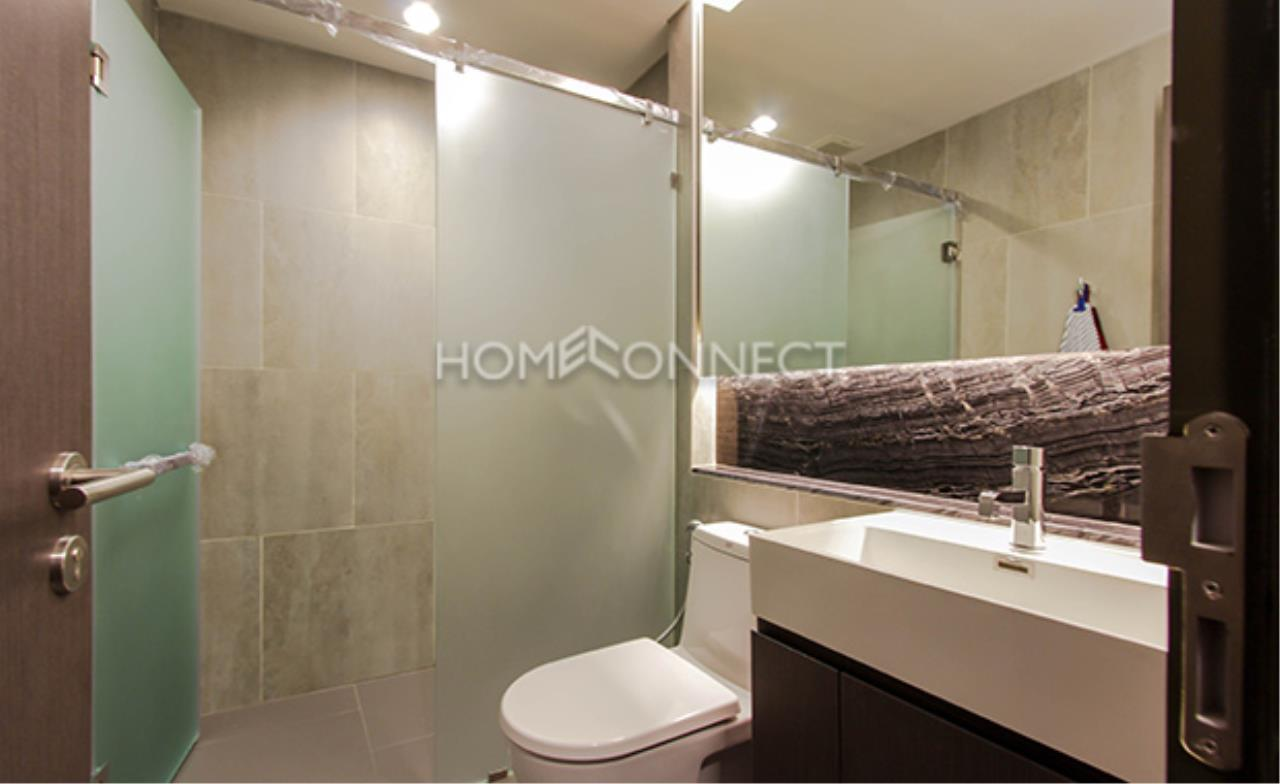 Home Connect Thailand Agency's The Lumpini 24 Condominium for Rent 3