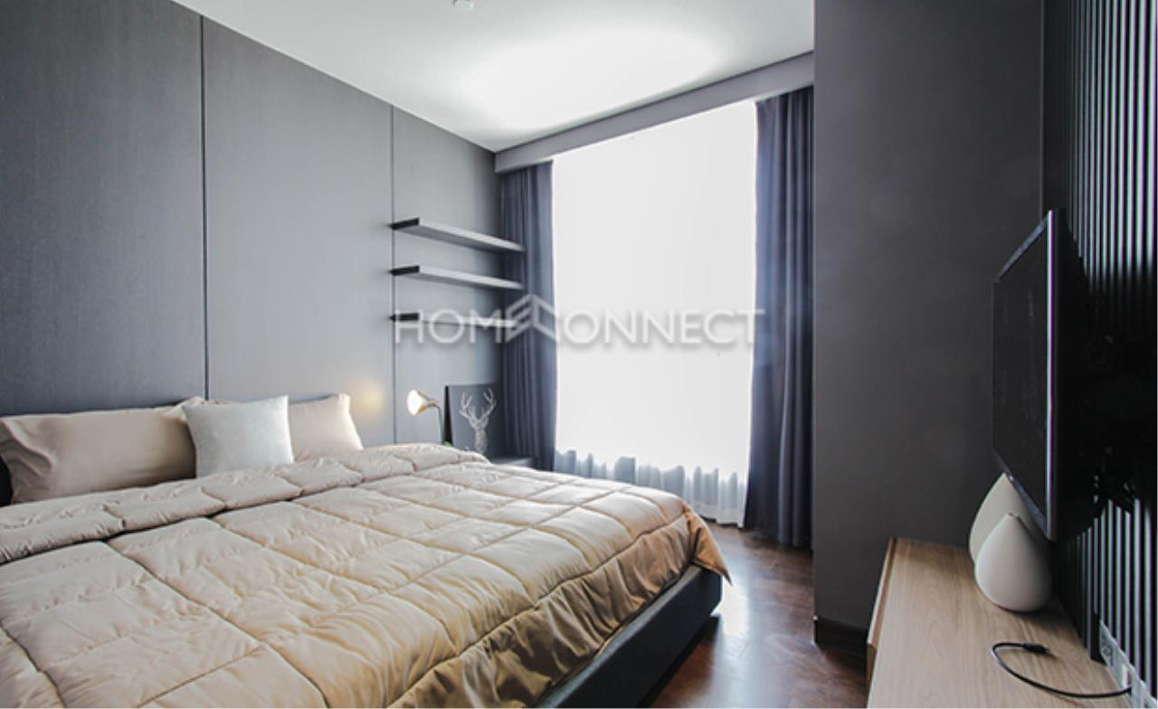 Home Connect Thailand Agency's The Lumpini 24 Condominium for Rent 5