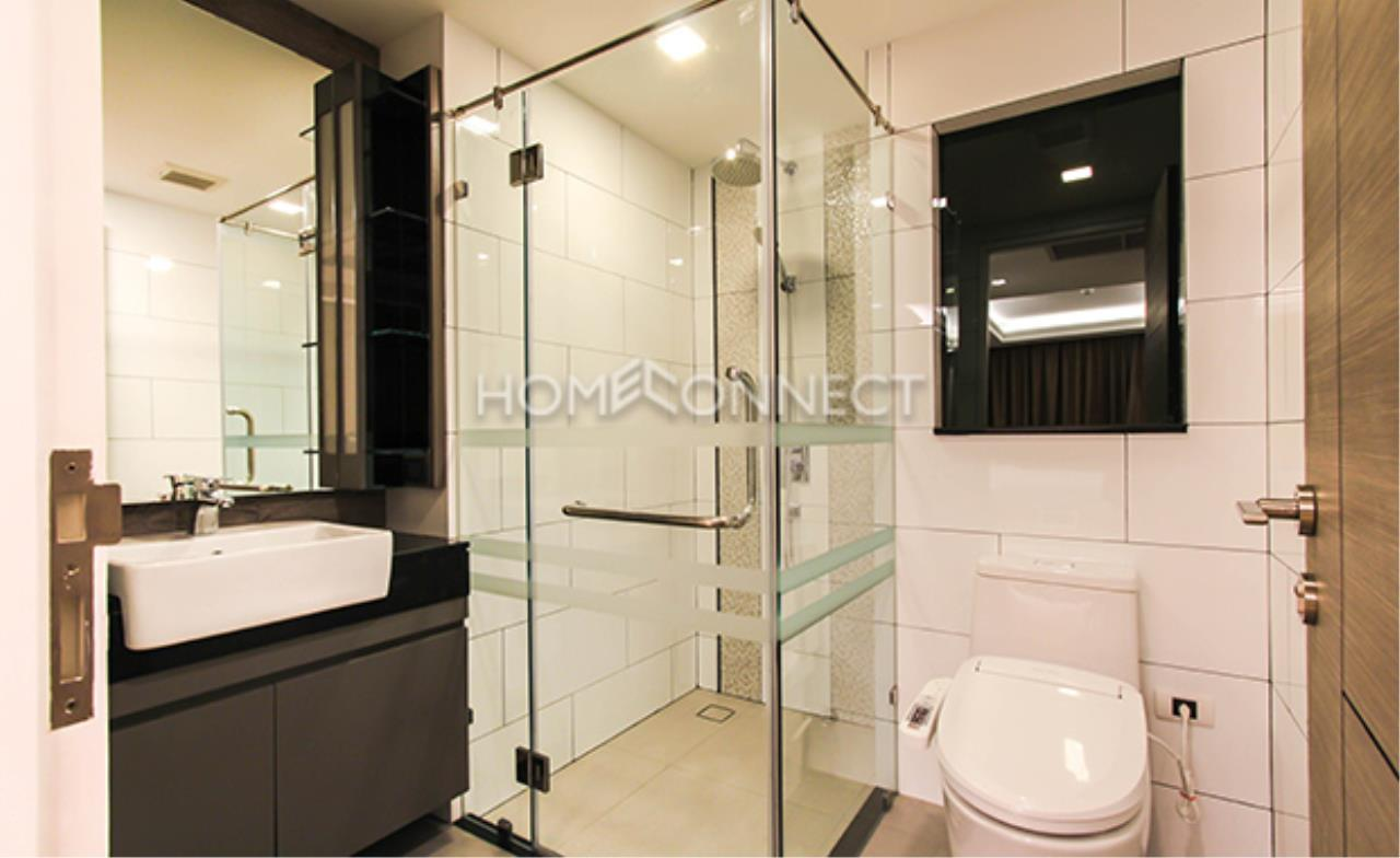 Home Connect Thailand Agency's The Shine Sukhumvit 39 Condominium for Rent 2