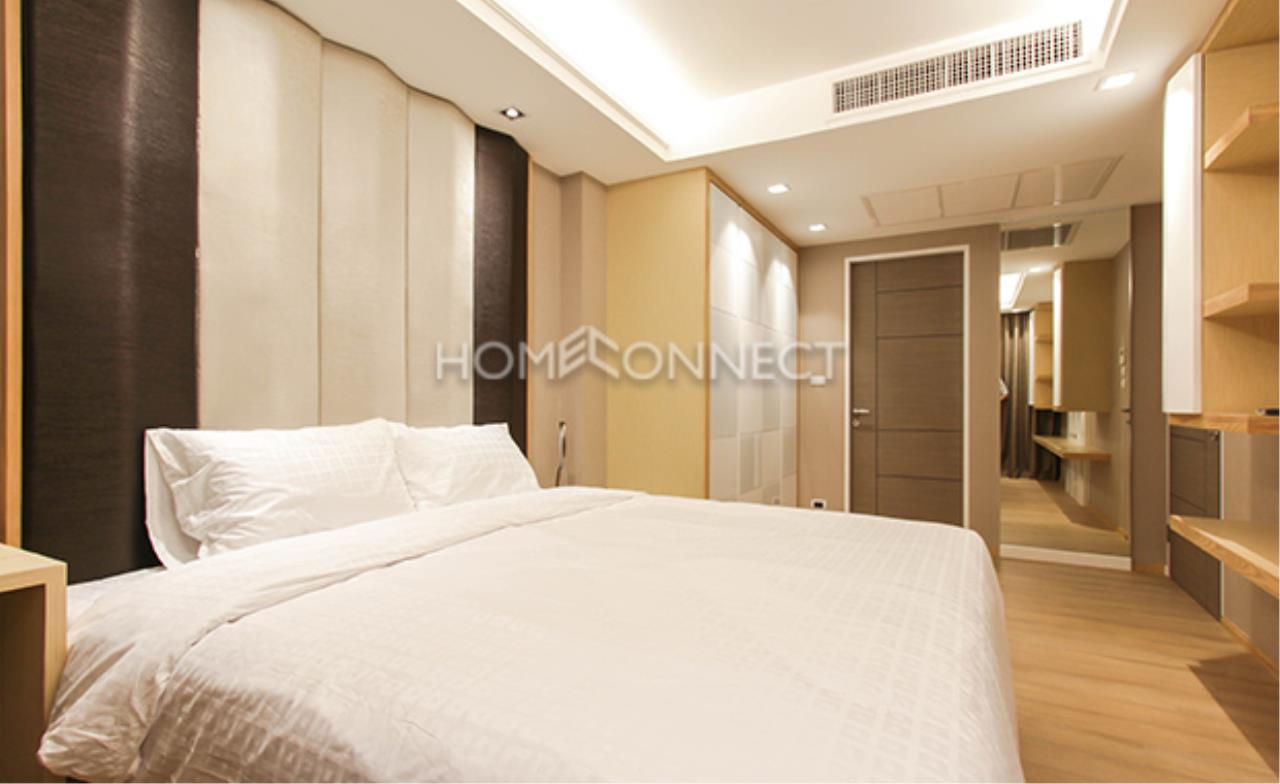 Home Connect Thailand Agency's The Shine Sukhumvit 39 Condominium for Rent 3