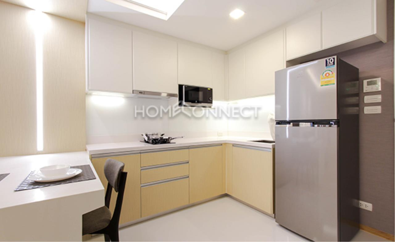 Home Connect Thailand Agency's The Shine Sukhumvit 39 Condominium for Rent 7