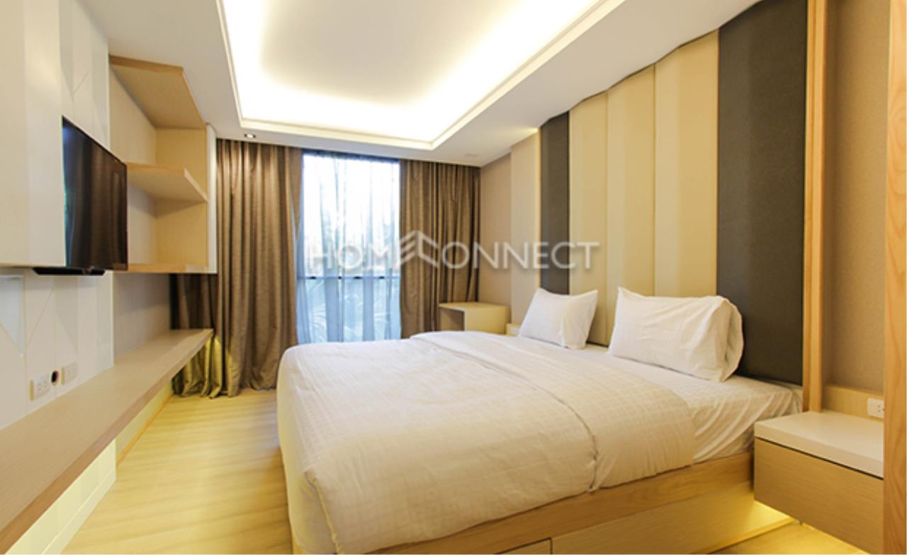 Home Connect Thailand Agency's The Shine Sukhumvit 39 Condominium for Rent 5