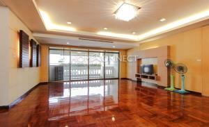 Mitr Mansion Condominium for Rent
