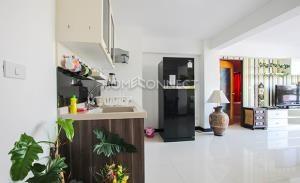 Baan Sabai Rama 4 Condominium for Rent