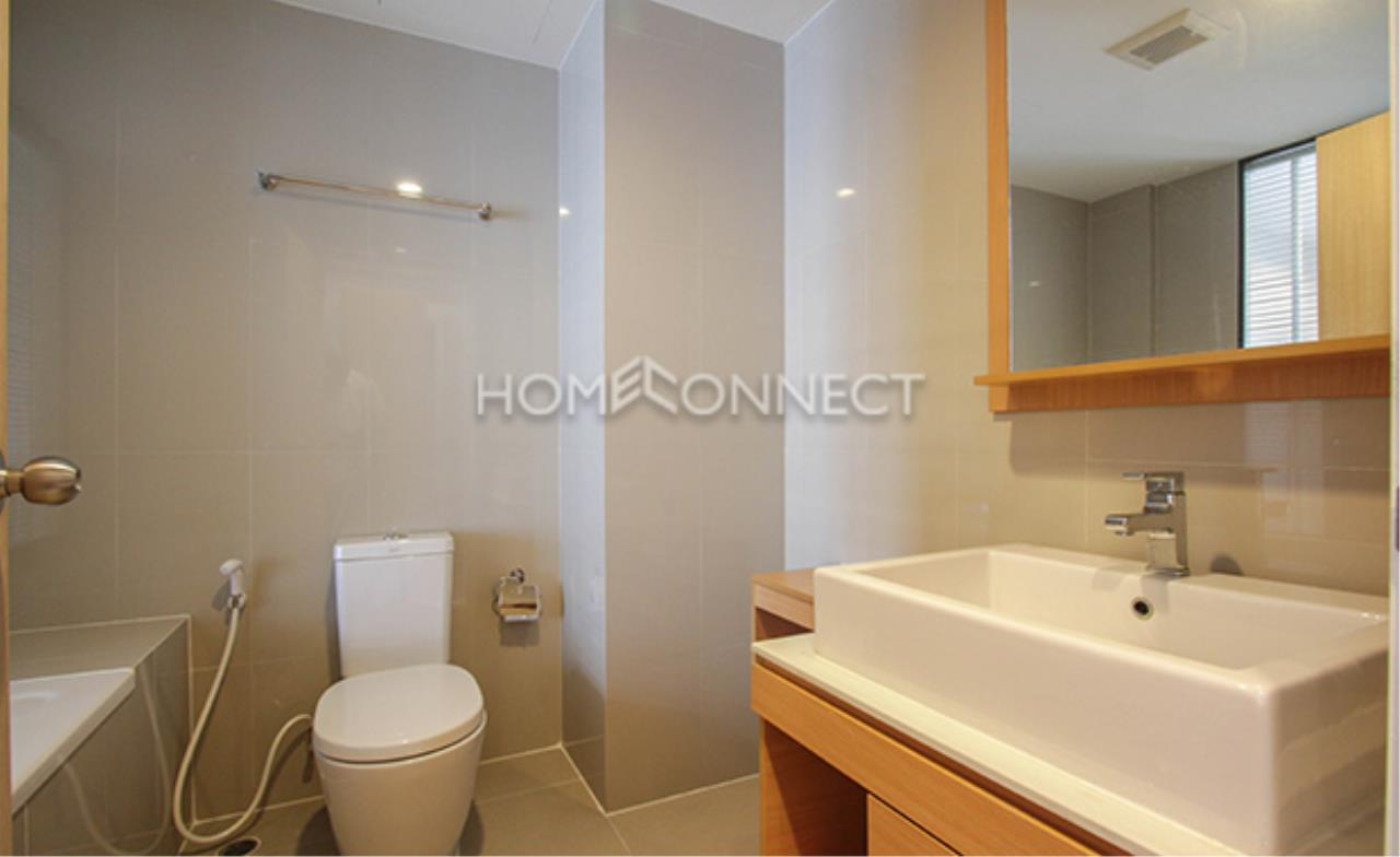 Home Connect Thailand Agency's D25 Thonglor Condominium Condominium for Rent 3