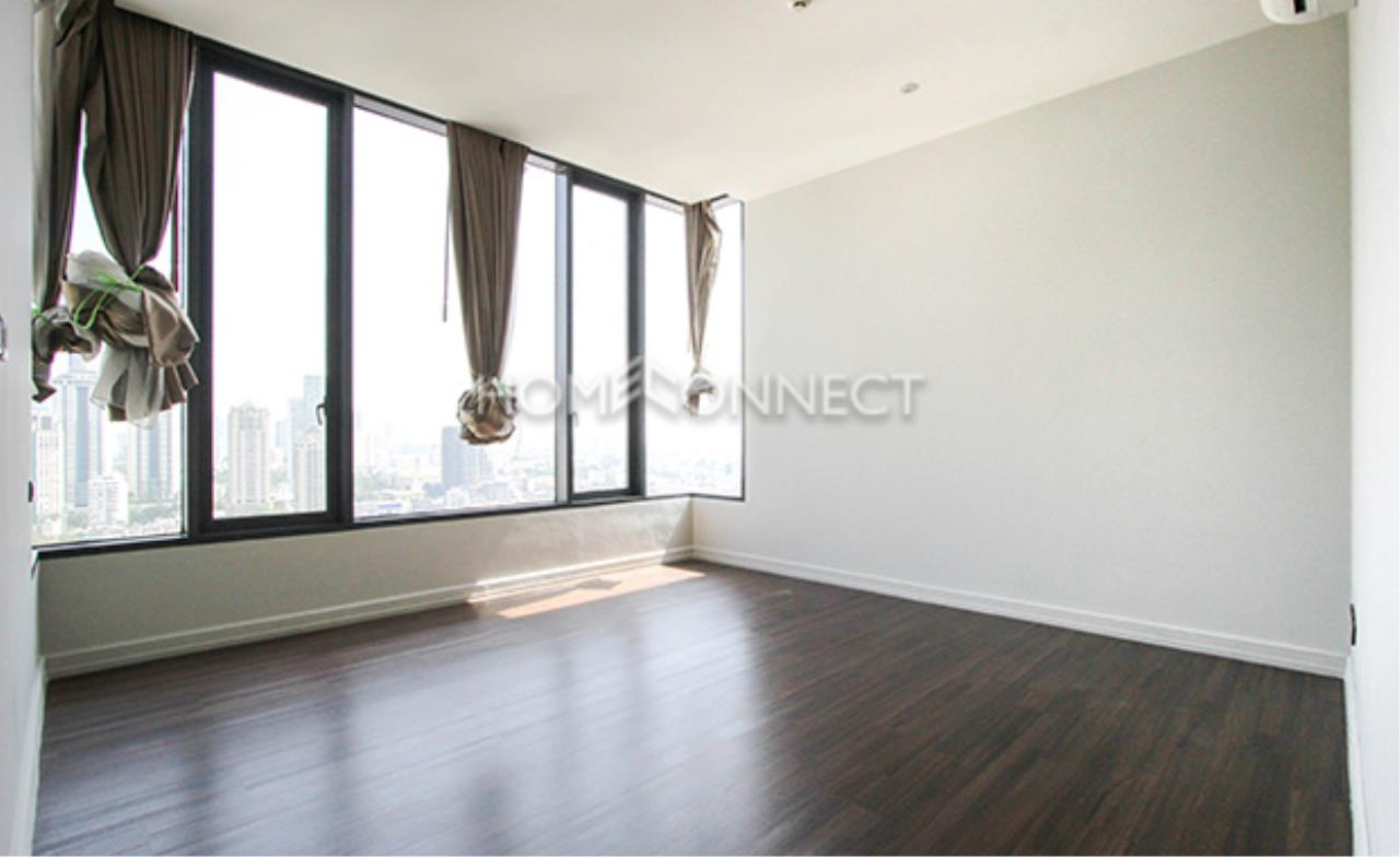Home Connect Thailand Agency's The Willows Condominium for Rent 6