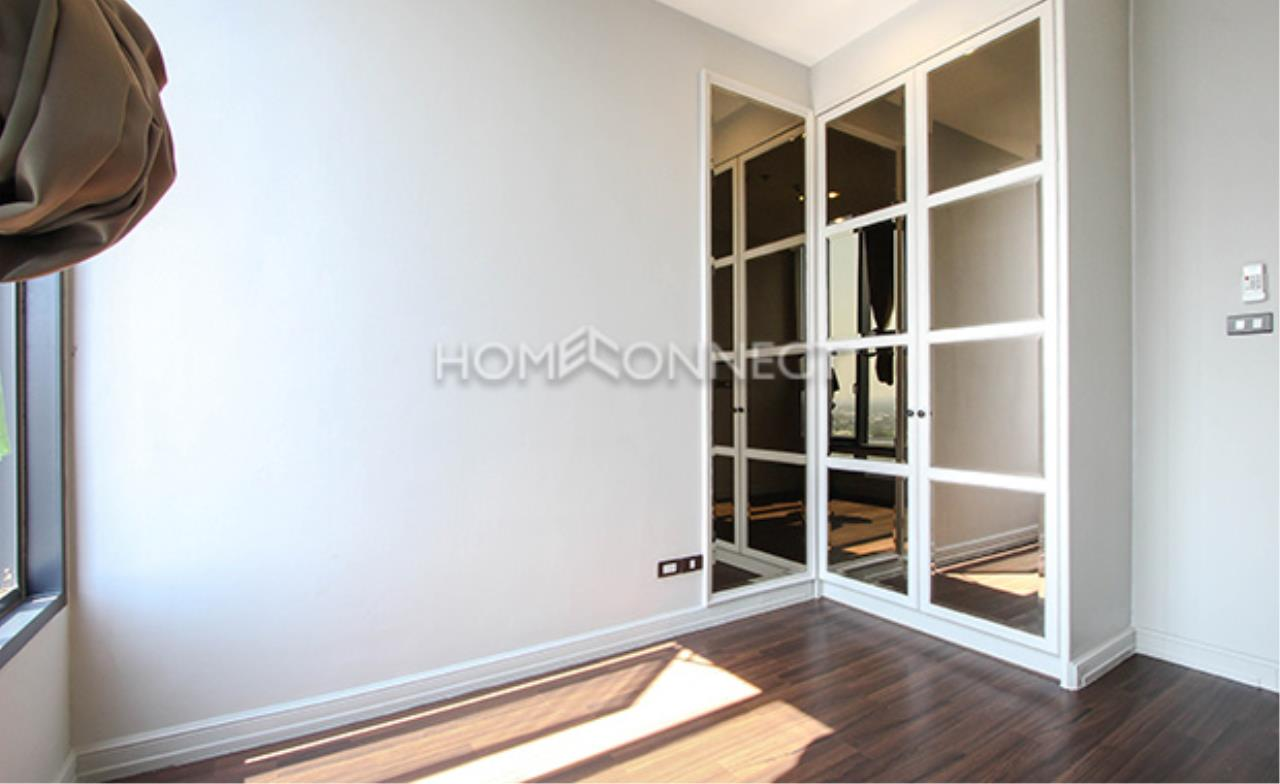 Home Connect Thailand Agency's The Willows Condominium for Rent 4