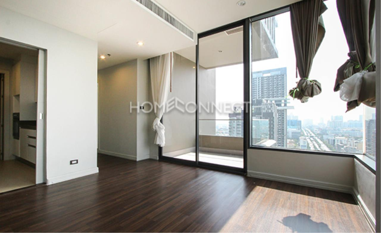 Home Connect Thailand Agency's The Willows Condominium for Rent 8