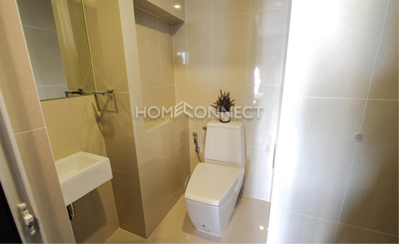 Home Connect Thailand Agency's Rhythm Sukhumvit 44/1 Condominium for Rent 3