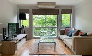Raintree Villa Condominium for Rent