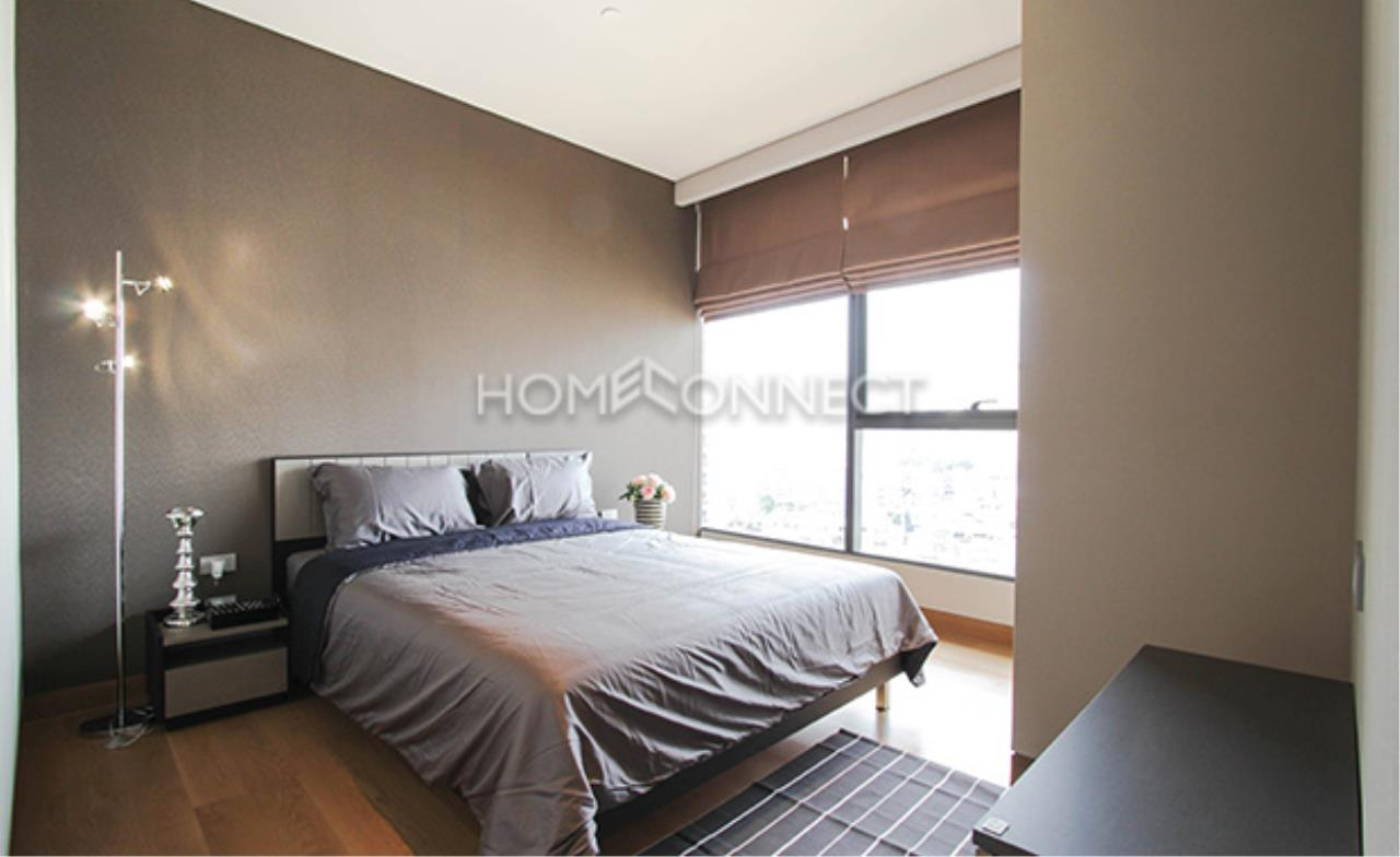 Home Connect Thailand Agency's The Lumpini 24 Condominium for Rent 4