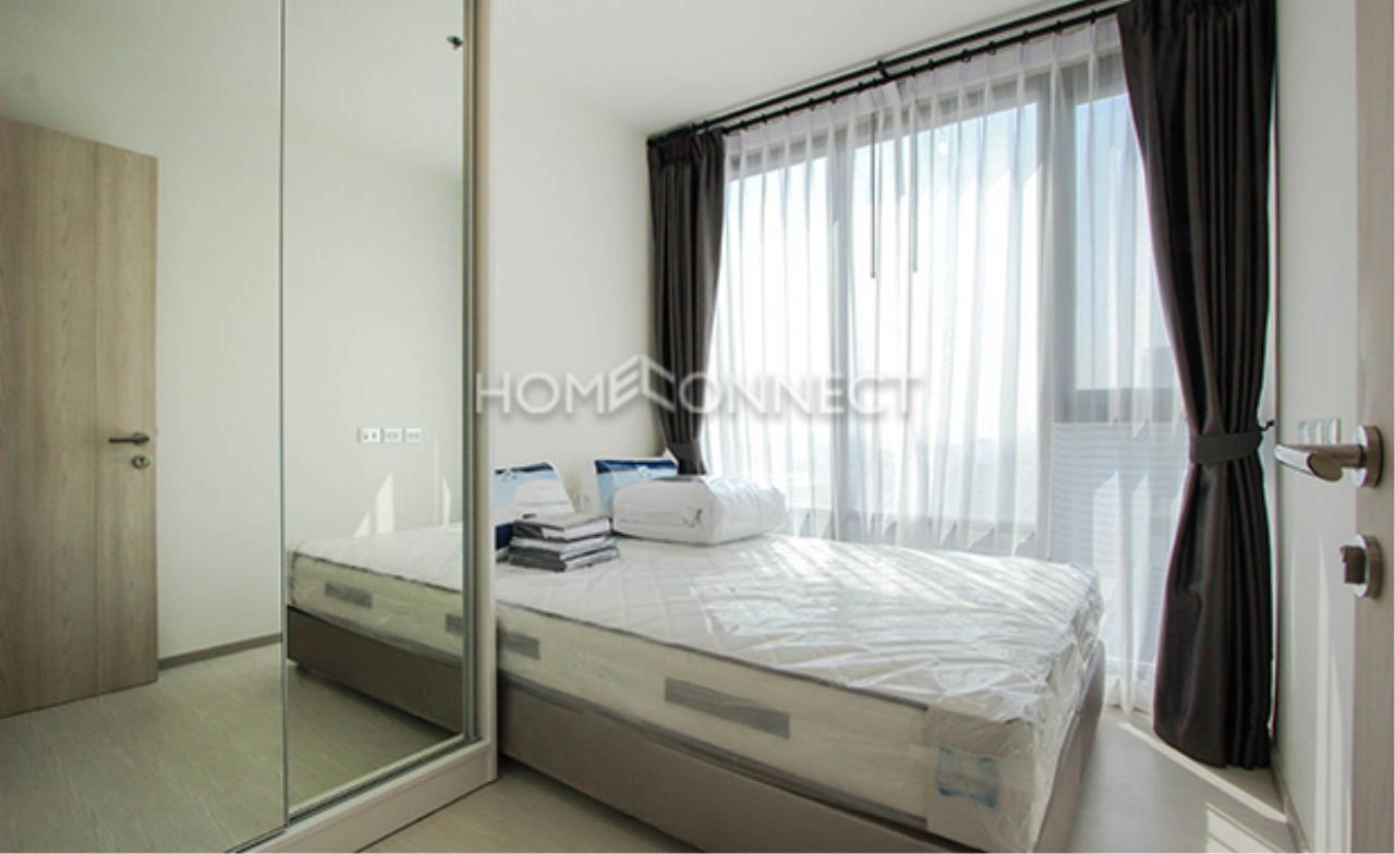 Home Connect Thailand Agency's Rhythm Sukhumvit 42 Condominium for Rent 5